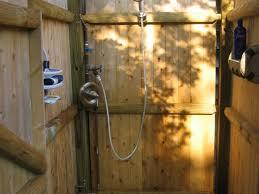 Outdoor Shower Mirror - bathroom outdoor bathroom for pool 35 outdoor bathroom for pool