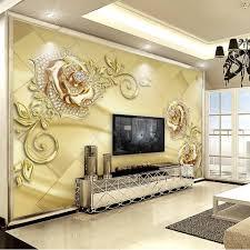 wandtapeten wandtapeten unerschutterlich auf interieur dekor plus