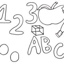 123 coloring pages abc 123 coloring pages az coloring pages coloring pages abc 123 in