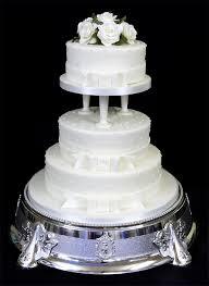 wedding cake edible decorations decorations for wedding cakes wedding corners