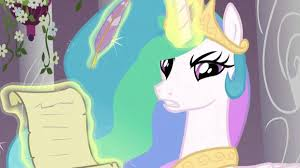 My Little Pony Meme Generator - my little pony you failed the ap exam blank template imgflip