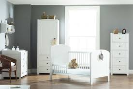 Cot Bed Nursery Furniture Sets by 100 3 Piece Nursery Furniture Sets Nursery Furniture Sets