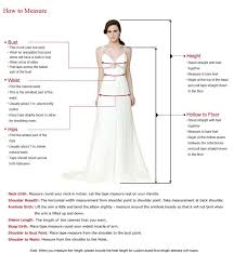 wedding dresses for the wedding dress ideas how to measure your wedding dress best