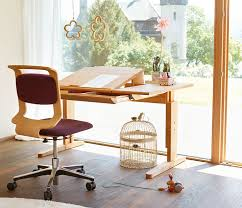 Wood Desk Chair by 25 Best Solid Wood Desk Ideas On Pinterest Desk With Drawers