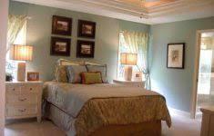 monster high bedroom decor ideas archives grobyk com