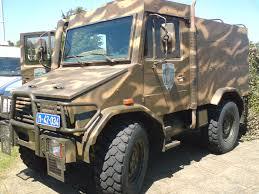 lifted mercedes truck ptj mercedes truck tactical vehicle pinterest mercedes benz