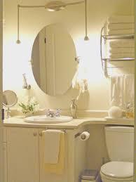 large bathroom mirrors ideas bathroom creative large bathroom mirrors ideas home decor