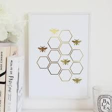21 bee wall art bee wall artjpg latakentucky com bee wall art