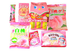 where to find japanese candy package of japanese candy and snacks