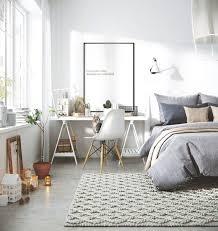 swedish bedroom scandinavian interior design bedroom