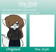 Meme Xx - xx art style meme with edgy skeleton xx by xxtemmiegamingxx on