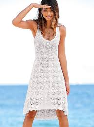 white summer dresses white summer dresses style and design fashion believe