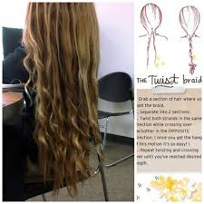 heatless hair styles 1000 ideas about overnight braids on pinterest heatless curls