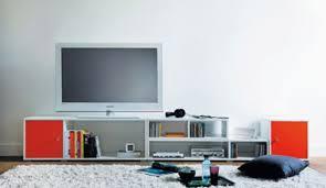 tv pour cuisine délicieux des modeles de cuisine 13 soldes un meuble tv pour le