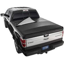 Ford Ranger Truck Bed Cover - tonneau covers