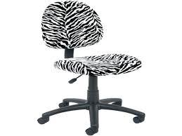 zebra print office chair uk um size of desk print office chair purple desk amazing decoration