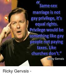 Gay Sex Memes - same sex marriage is not gay privilege it s equal rights privilege