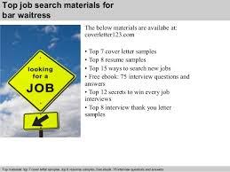 Resume Sample For Waiter Position by 20 Waitress Resume Sample Job And Resume Template Waitress Duties