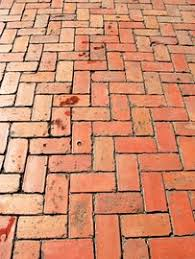 brick for patio planning brick patio designs what pattern will you use