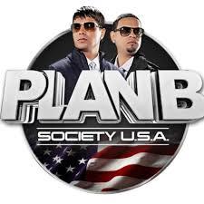 plan b plan b society usa planbsocietyusa twitter