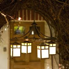 Outside Patio Lighting Ideas Outdoor Patio Ls And Wonderful Outside Patio Lights Innovative