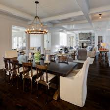 cool dining room lights beach house dining room lighting 3 best dining room furniture