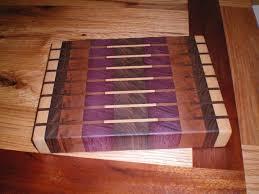 purple flooring flooring designs