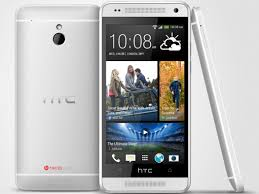 the best android htc announced a mini version of the best android phone on the