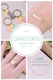 graduation gifts college 7 graduation gifts college students actually want a list