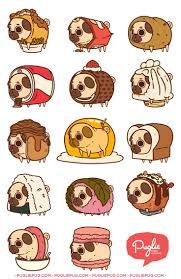 fun2draw thanksgiving the 25 best food cartoon ideas on pinterest cute food drawings