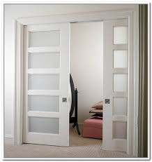 frosted glass interior doors home depot prehung interior doors home depot 12826
