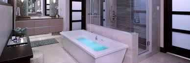 kitchen and bath design courses certification nkba