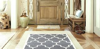 Entry Area Rugs Entryway Area Rugs Foyer Rug Ideas In Entry Way Inspirations 9