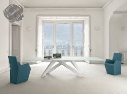 Modern Dining Table 2014 Modern Interior Design Dining Room Tables Bonaldo Italian
