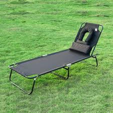 Outdoor Sun Lounge Chairs Terrific Sunning Lounge Chair For Office Chairs Online With