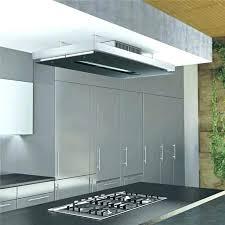 hotte de cuisine design hottes de cuisine design hotte de cuisine design hotte de cuisine