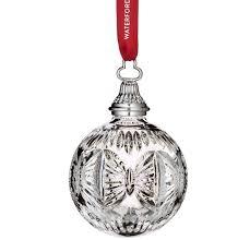2018 times square ornament