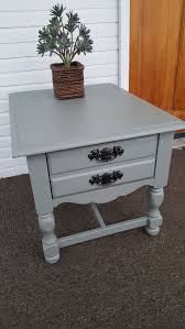 refinishing end table ideas magnificent 1000 ideas about refurbished coffee tables on pinterest
