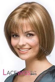 hair cl bob 27 613 100 human hair wigs clrbs1121