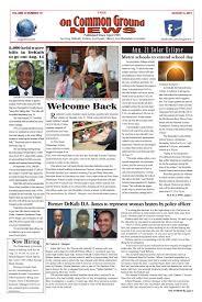ocg 8 4 17 by on common ground news issuu