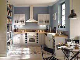cuisine bleu clair 50 beau cuisine bois lidl photos table salle a manger pour deco
