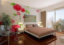photo collection romantic bedrooms at night wallpapers