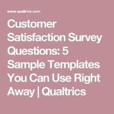 best 25 employee satisfaction survey ideas on pinterest