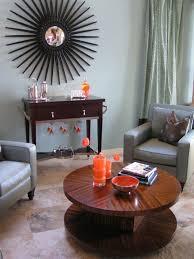 home bar interior creative home bar interior image photos pictures ideas high
