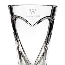 gifts engraved engraved personalized gifts waterford official us site