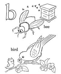 24 coloring pages abc 123 images coloring
