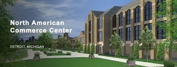Home Design Center Michigan by Nacc U003e Home