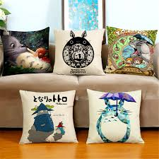 popular homeware decorations buy cheap homeware decorations lots