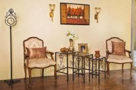 catalogo home interiors excellent catalogo home interiors on home interior throughout best