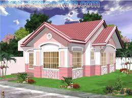 bungalow house design uncategorized bungalow house plan and design impressive within
